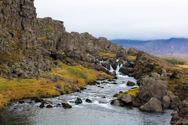 thingvellir-national-park-iceland-8
