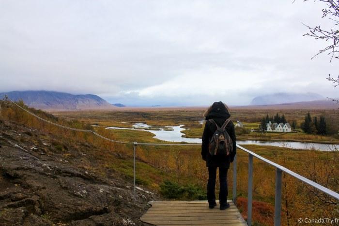 thingvellir-national-park-iceland2