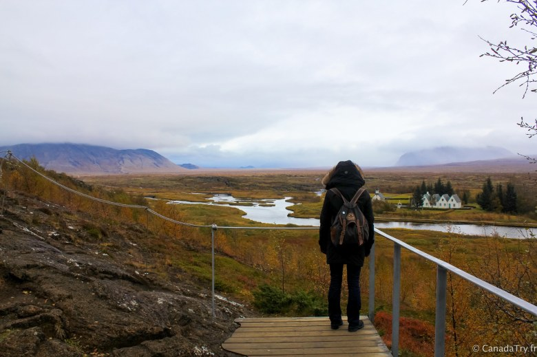 thingvellir-national-park-iceland2