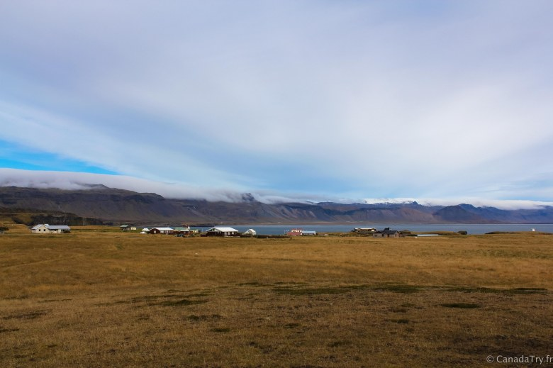 iceland-snaefellsnes-2