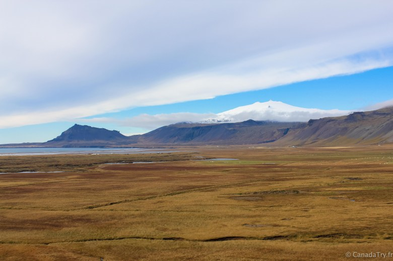 iceland-snaefellsnes