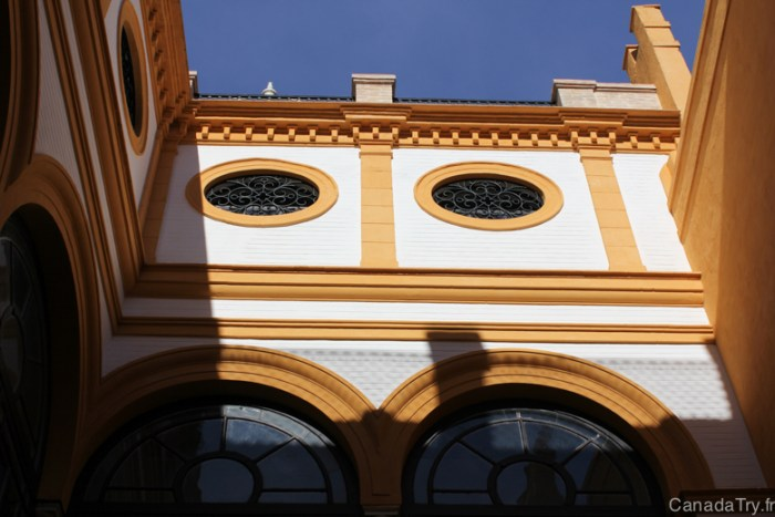 andalousie-seville-alcazar-11