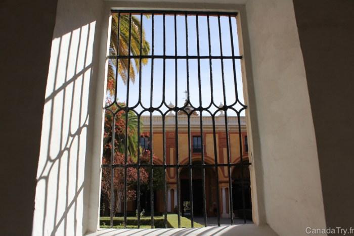 andalousie-seville-alcazar-31