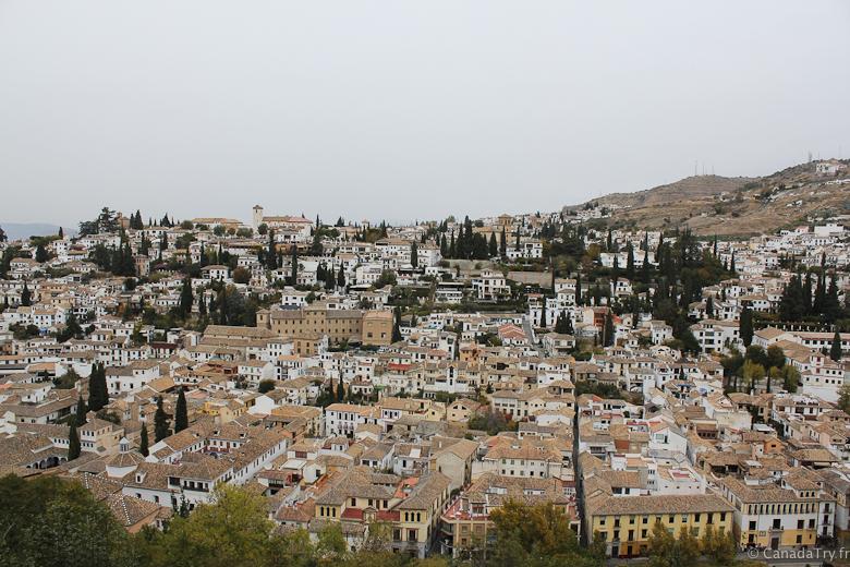 grenade-andalousie-alhambra-14
