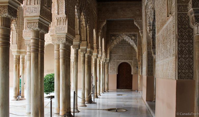 grenade-andalousie-alhambra-21