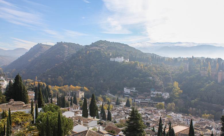 grenade-andalousie-alhambra-35