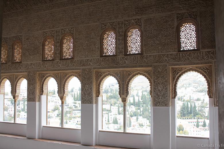grenade-andalousie-alhambra-5