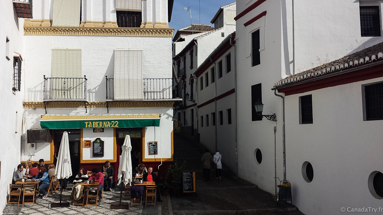grenade-andalousie-alhambra2