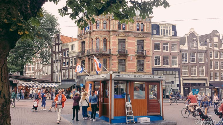 roll mops amsterdam