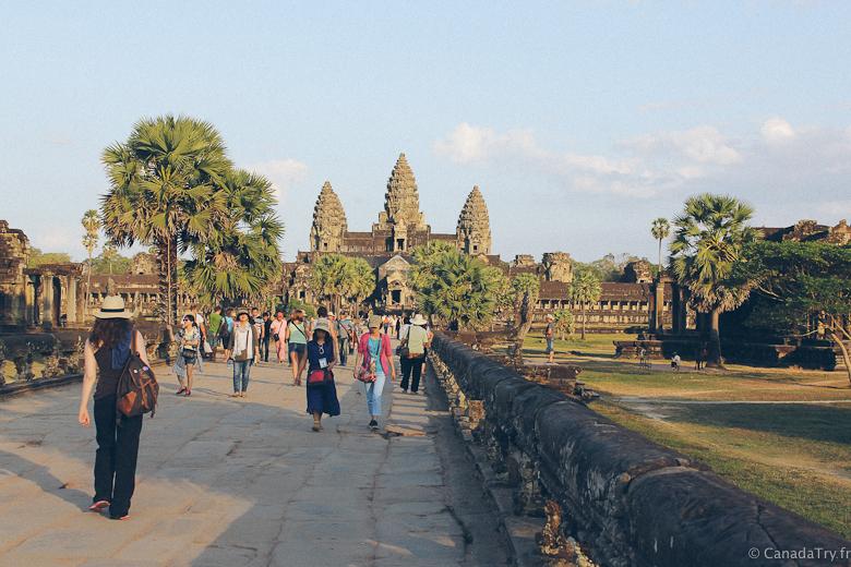 angkor-temple-14