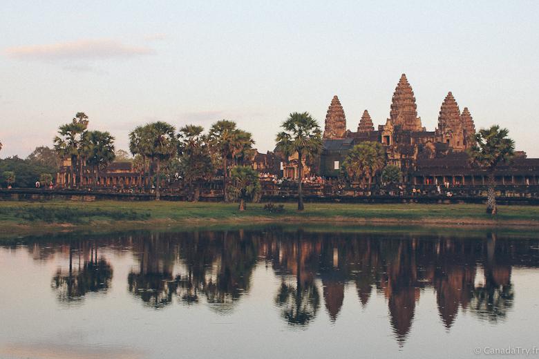 angkor-temple-19