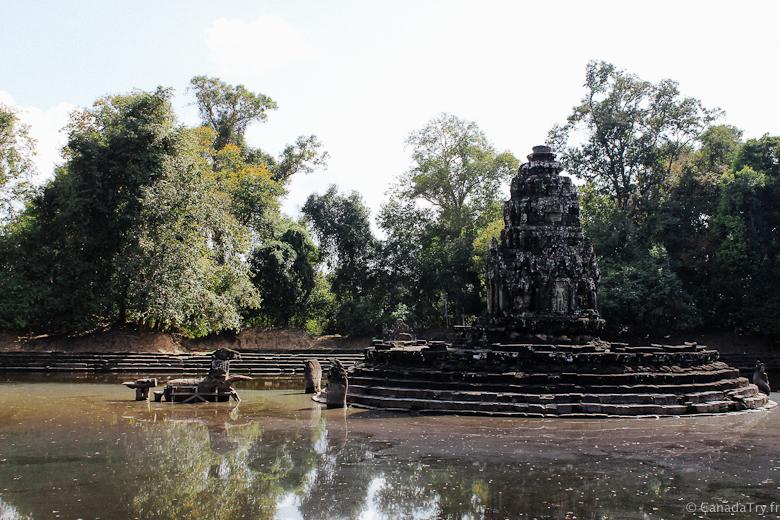 angkor-temple-4