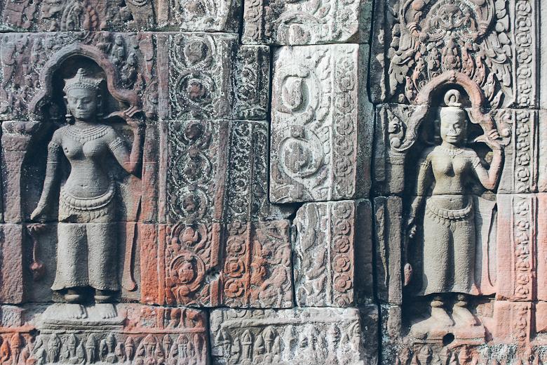 angkor-temple-8