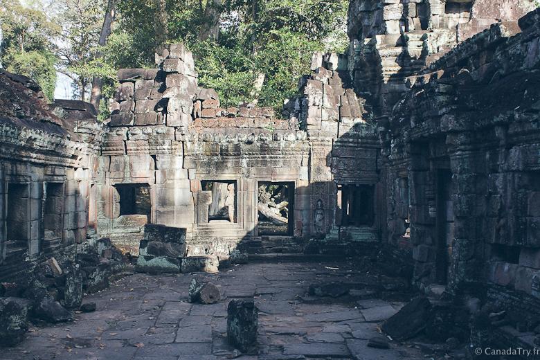 angkor-temple-preah-khan-2