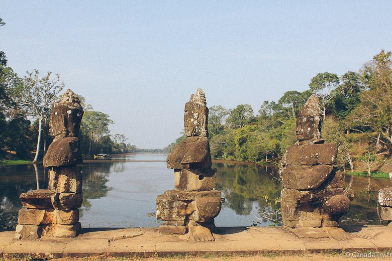 temples angkor cambodge-11