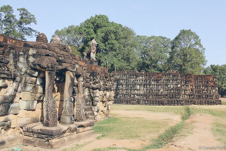 temples angkor cambodge-12