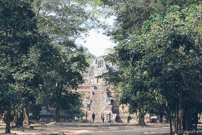 temples angkor cambodge-14