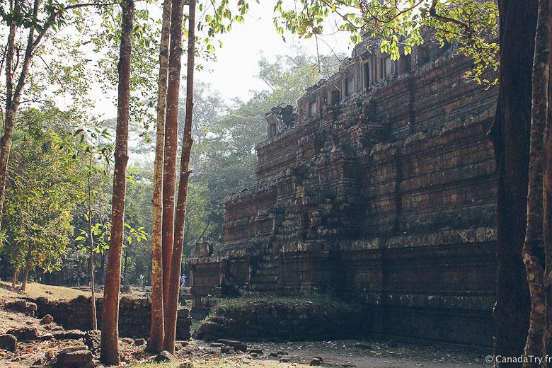 temples angkor cambodge-16