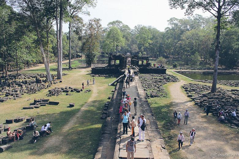 temples angkor cambodge-20