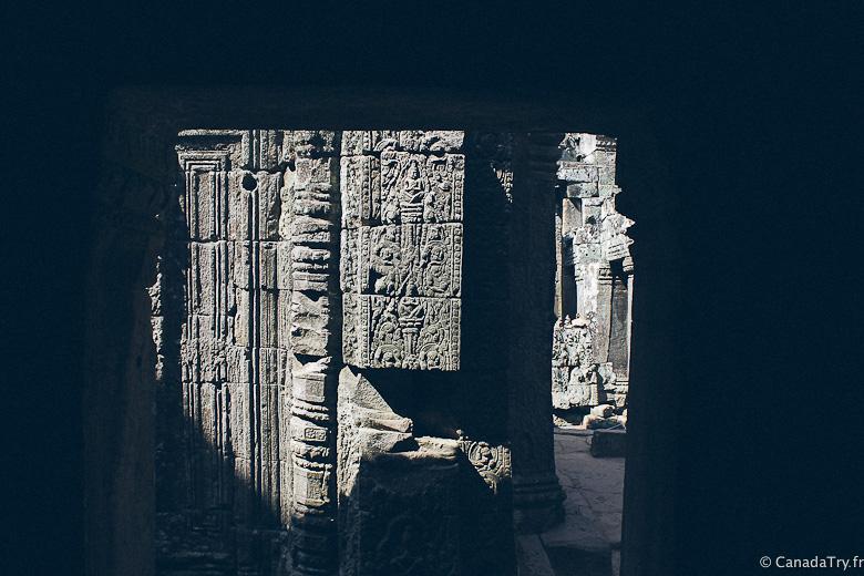 temples angkor cambodge-24