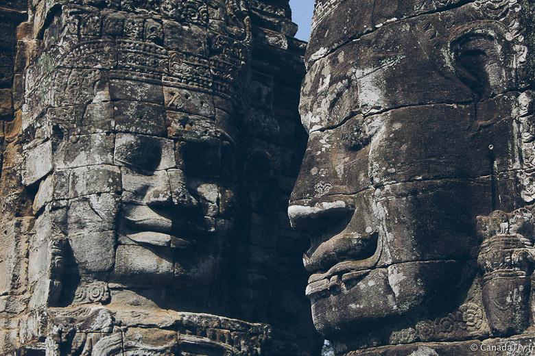 temples angkor cambodge-26