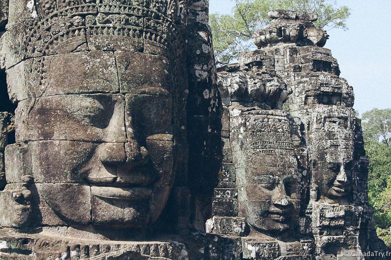 temples angkor cambodge-27