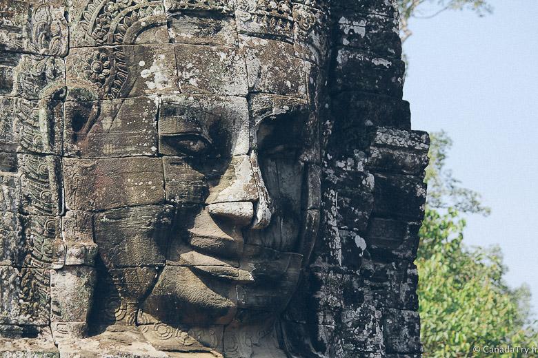 temples angkor cambodge-28