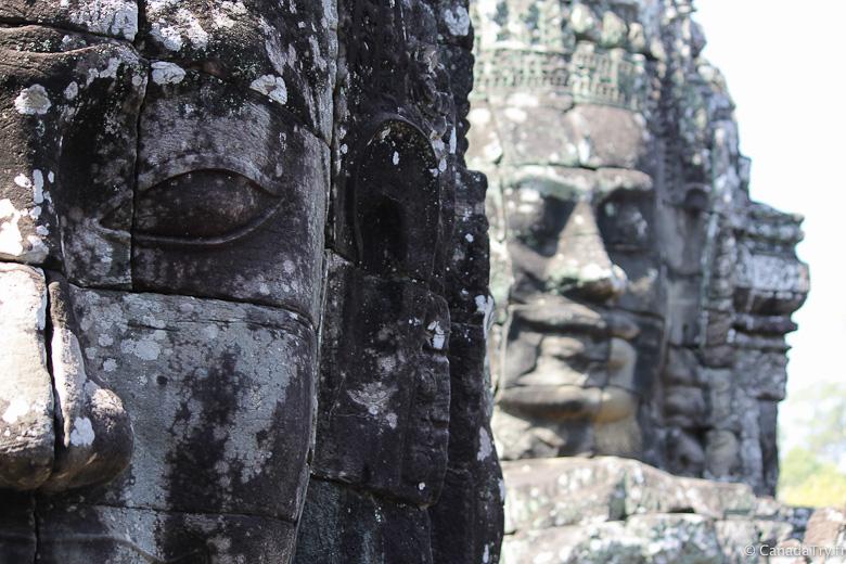temples angkor cambodge-30