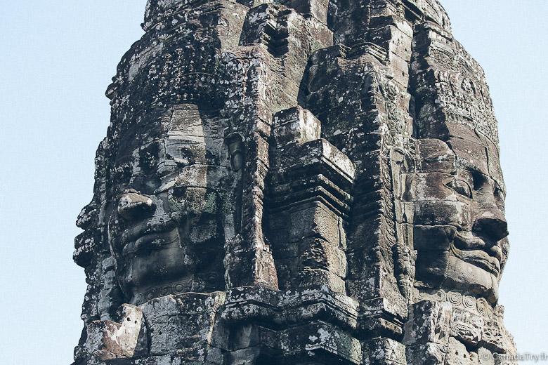 temples angkor cambodge-31