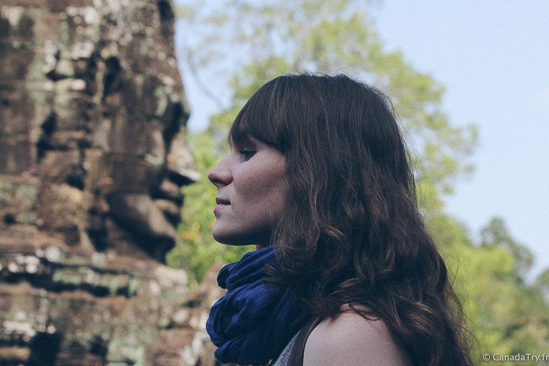 temples angkor cambodge-32