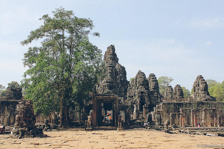 temples angkor cambodge-34
