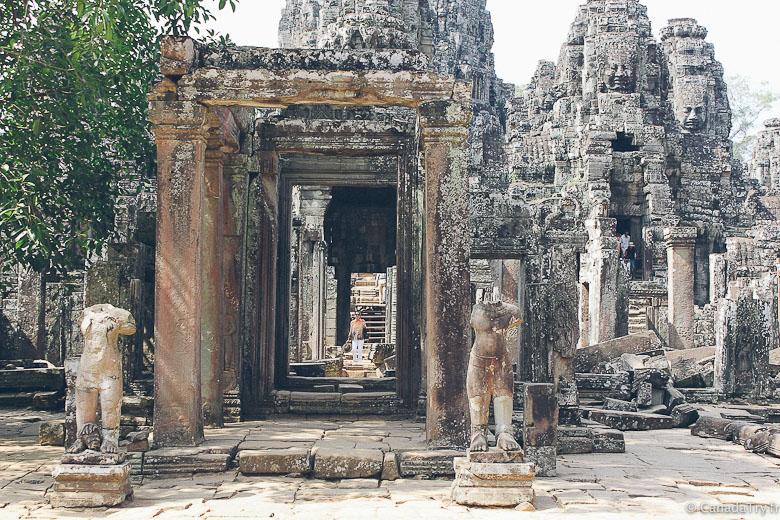 temples angkor cambodge-36