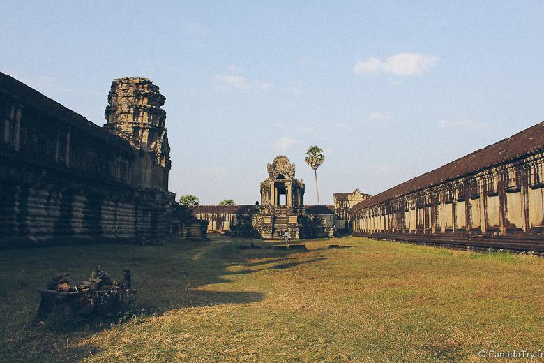 temples angkor cambodge-6
