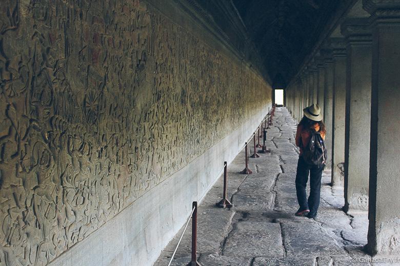 temples angkor cambodge-7