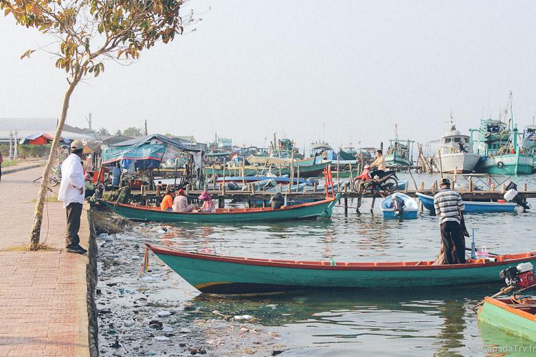 koh-kong-cambodge-15
