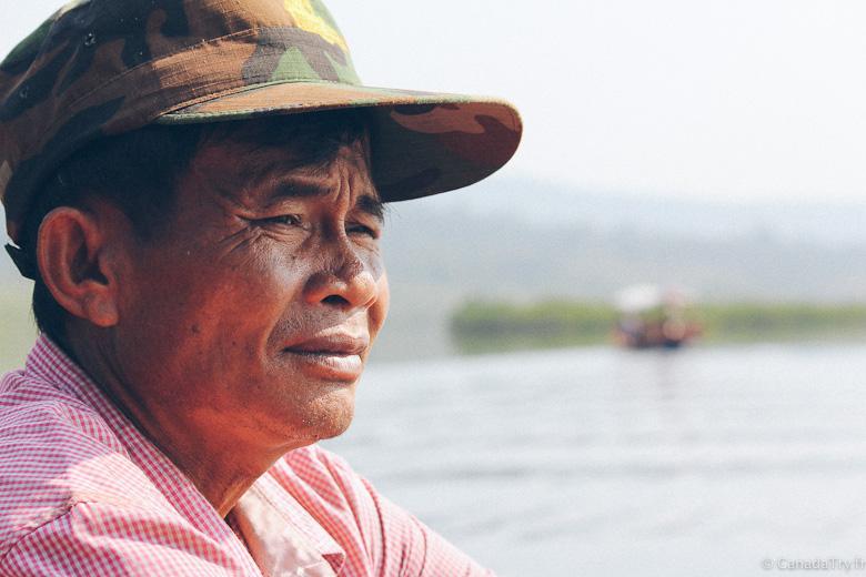 koh-kong-cambodge-23