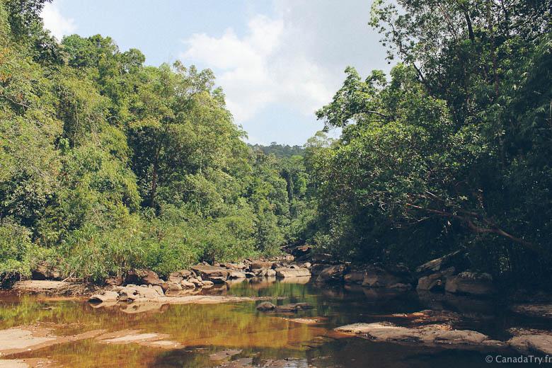 koh-kong-cambodge-29