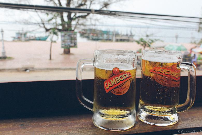 koh-kong-cambodge-7