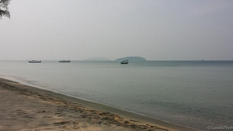 sihanoukville-cambodge-2-2
