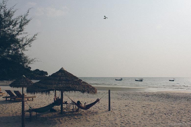 sihanoukville-cambodge-6