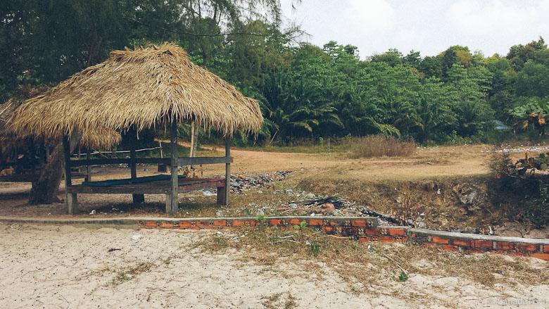 sihanoukville-cambodge-7-2