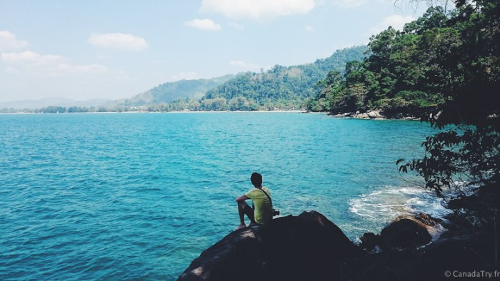 lamru national park khao lak