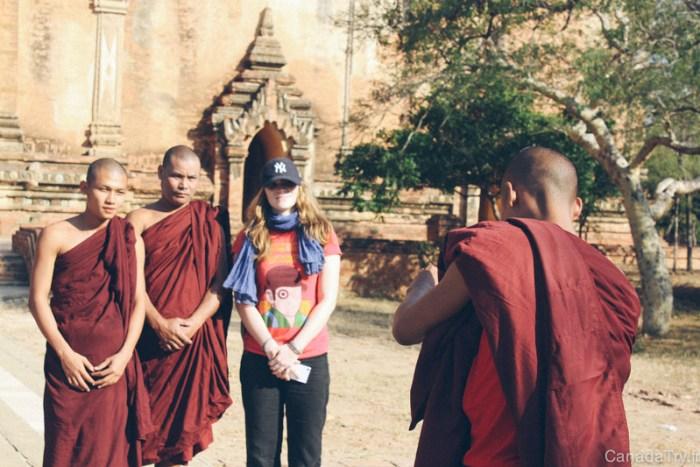 bagan-myanmar-Jour2-18