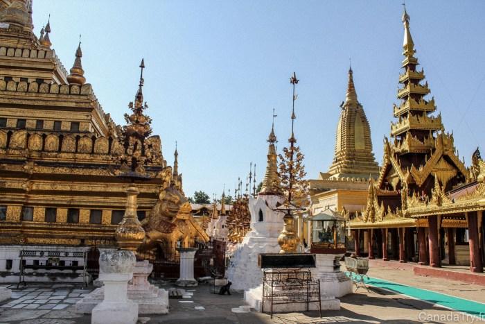 birmanie-temples-bagan-15