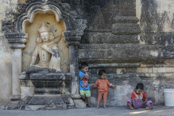 birmanie-temples-bagan-22