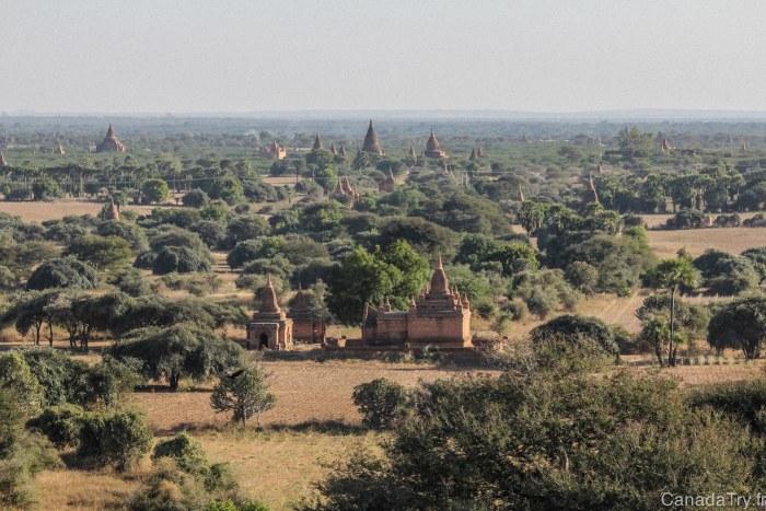 birmanie-temples-bagan-31