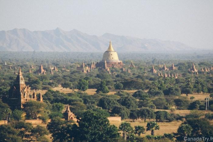 birmanie-temples-bagan-33