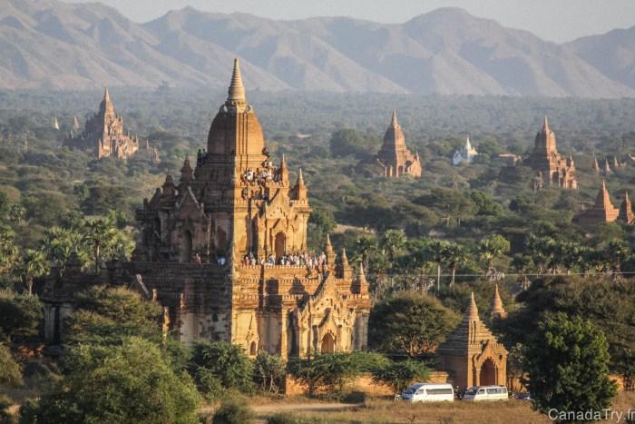 birmanie-temples-bagan-36