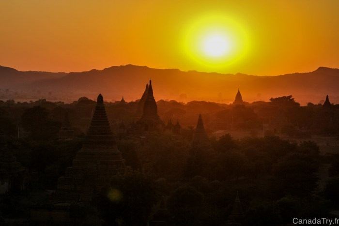 birmanie-temples-bagan-41