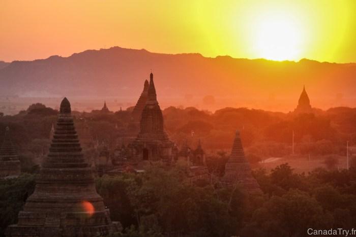 birmanie-temples-bagan-43